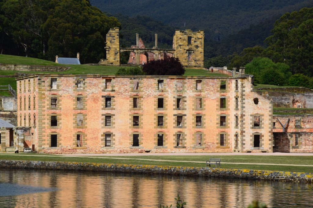 Things to do in port arthur. Things to do on the tasman peninsula